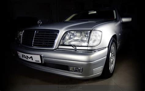 Interior Design Auto by Mb S600 Interior Design Auto Am Ge