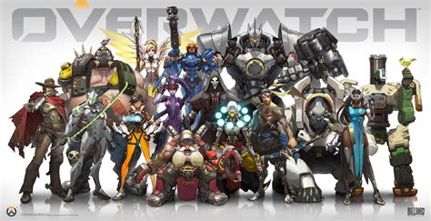 Worst Blizzard Ever by Blizzard Wants Its Diverse Fans To Feel Equally