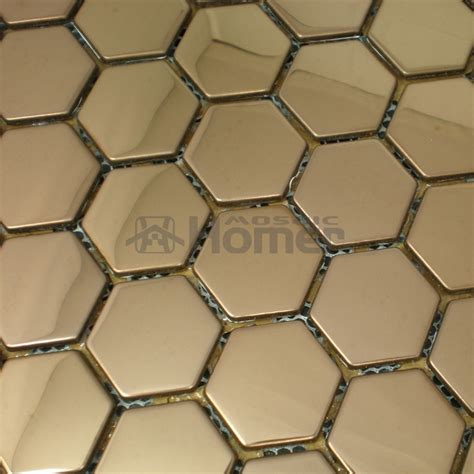 honeycomb pattern vinyl flooring compare prices on hexagonal tile online shopping buy low
