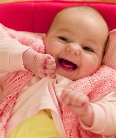 happy baby file happy baby jpg wikimedia commons