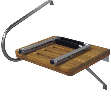 boat outfitters swim platform blog water sports equipment