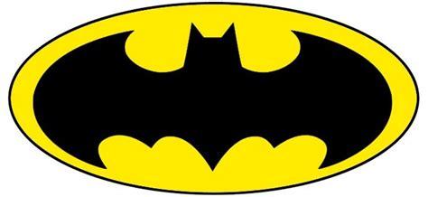 batman logo template for cake clipartsgram com