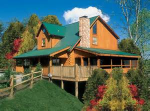 pin by sevierville cvb on places to stay in the smoky