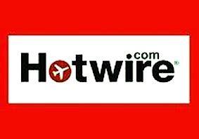 hotwire unveils airfare alert website ittn