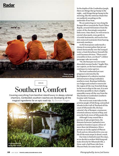 southern comfort tours travel and leisure southern comfort duncan karol