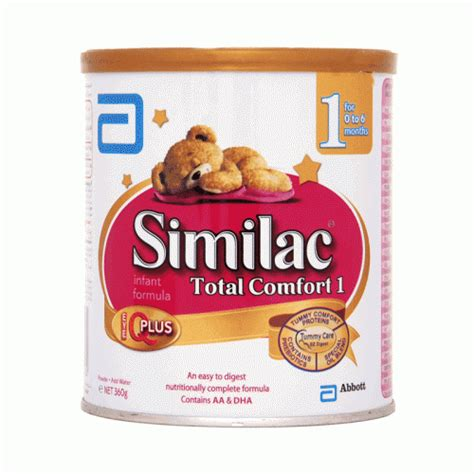 does similac total comfort cause constipation similac total comfort 28 images similac total comfort