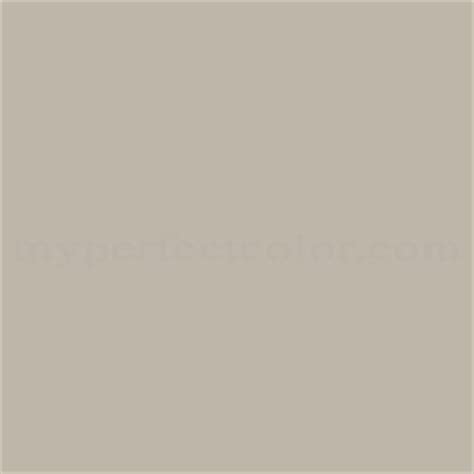 anew grey sherwin williams anew gray paint colors