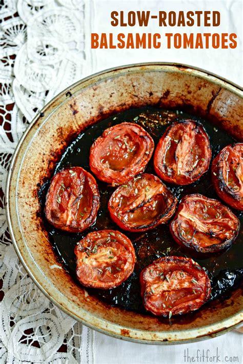 roasted tomatoes recipe slow roasted tomatoes recipe dishmaps