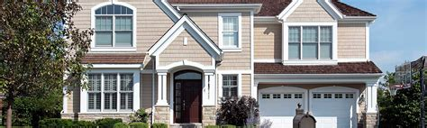house painters greensboro nc house painters nc 28 images professional painting exles nc house painting photos