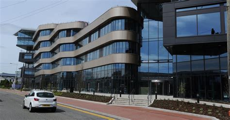 cardiff and vale college city centre cus e architect cardiff college opens door to merger and says case for