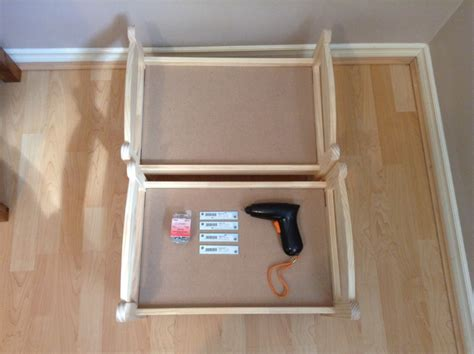 how to make bunk beds how to make a cat bunk bed for your kitties