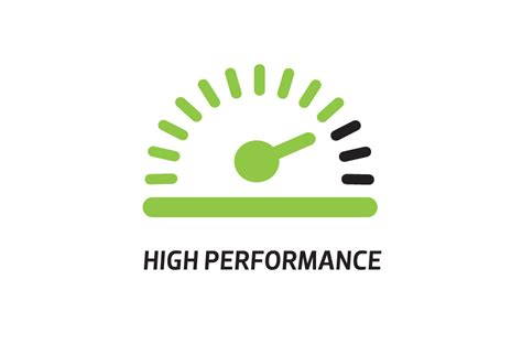 boat trader high performance icon high performance myriant s value proposition flickr