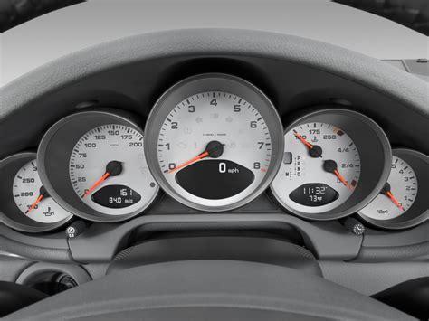 buy car manuals 2009 porsche 911 instrument cluster image 2011 porsche 911 2 door cabriolet carrera s instrument cluster size 1024 x 768 type