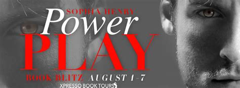 power play a novel books book blitz excerpt giveaway power play pilots