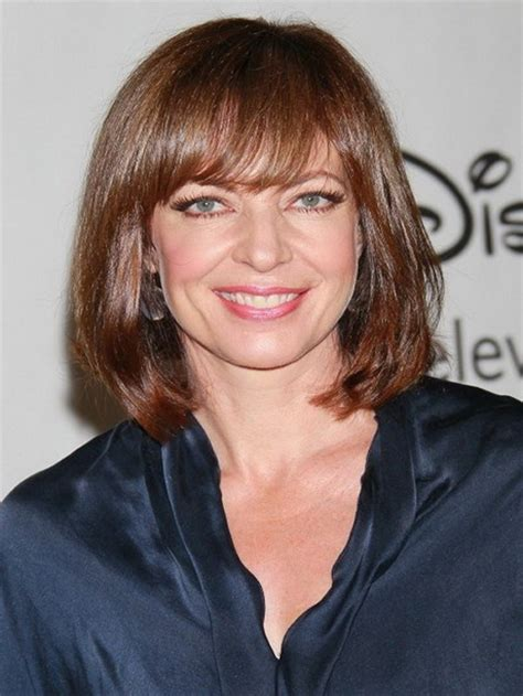 haircuts for oval faces over 50 best haircuts for women over 50