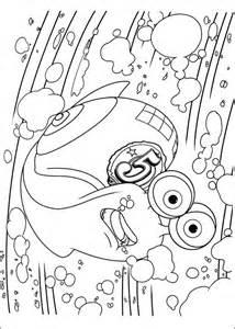 turbo coloring pages turbo coloring pages coloring