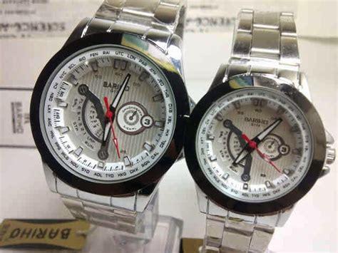 Jam Tangan Daniel Wellington Di Semarang ginda collection jam tangan bariho classic original water