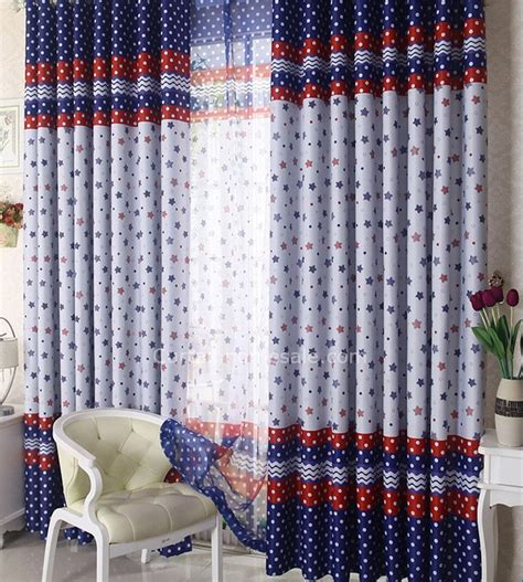 bohemian curtains for sale bohemian curtains to buy online and star bedroom kids