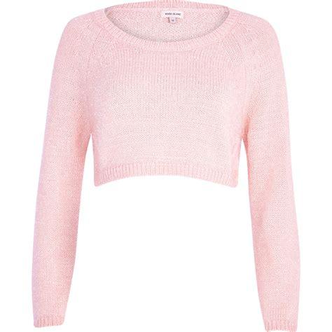 womens light pink cardigan sweater light pink womens cardigan full zip sweater