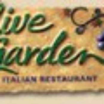 olive garden italian restaurant italian aventura fl