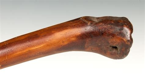 shalaylee stick 28 best images about shillelagh on walking