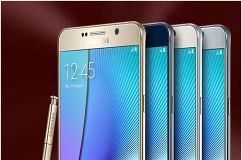 Hp Baru Ram 2gb Murah daftar hp android ram 6gb murah berkualitas terbaru 2017