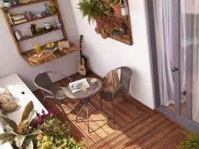 Petit Table De Jardin