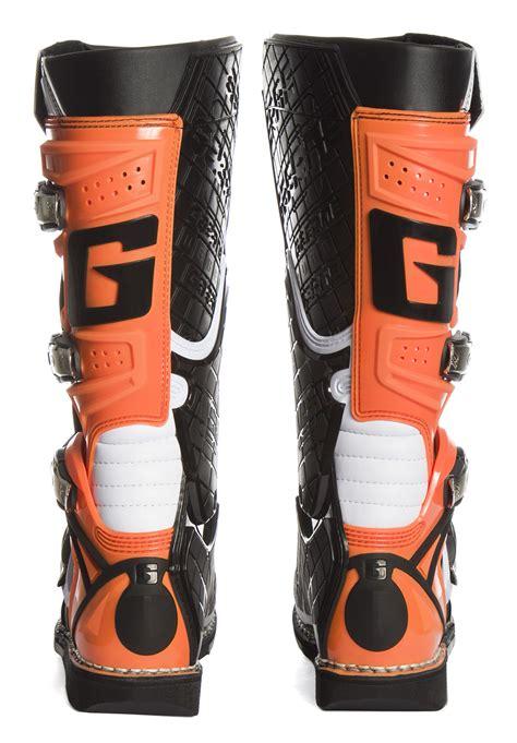 g motocross boots 100 g motocross boots oneal motocross discount