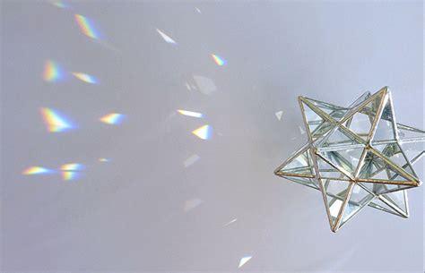 lade cromoterapia estrella de tierra activadores energ 237 a geometr 237 a