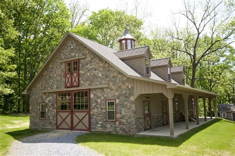 small barn house great small barn ideas small barns manufacturer link