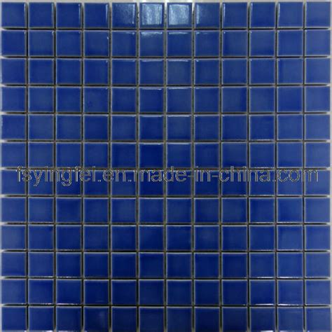 blue mosaic tile china blue mosaic tile y2306 china blue mosaic tile
