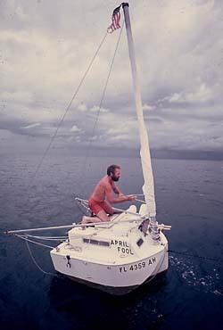 boat mechanic darwin 17 best images about nautical humor on pinterest jokes