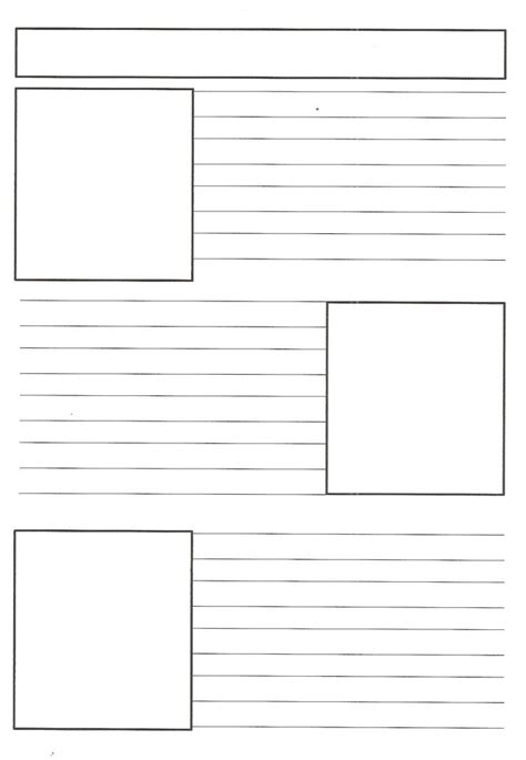 notebook templates for pages best 25 notes template ideas on pinterest work for