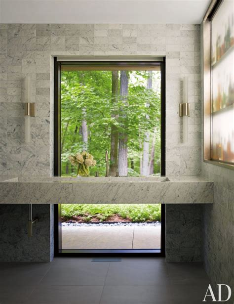 Modern Bathroom Windows Modern Windows That Will Show You Whole World