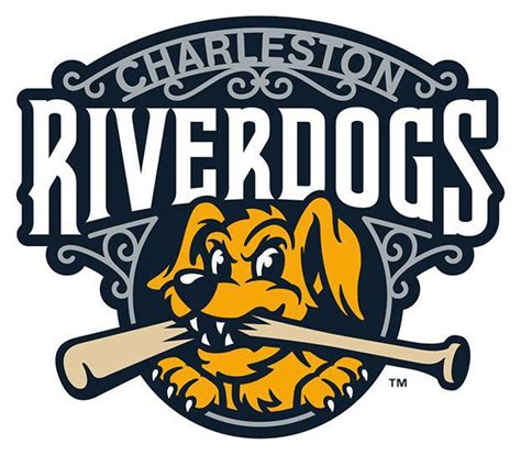 charleston river dogs eighth inning rally propels the riverdogs to win hickory sports