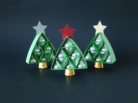 hershey kiss tree craft 25 best ideas about hershey s kisses on hersey kisses animated tree and