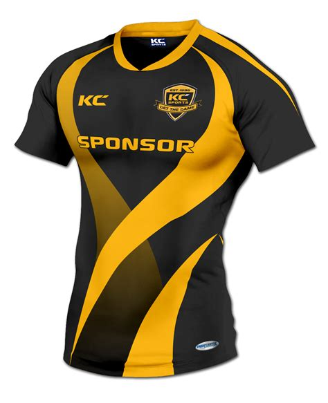 design baju jersey ragbi best of rugby jersey google search shall fc inspired