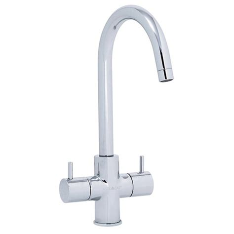 kitchen sinks and taps direct kitchen sinks and taps direct b13