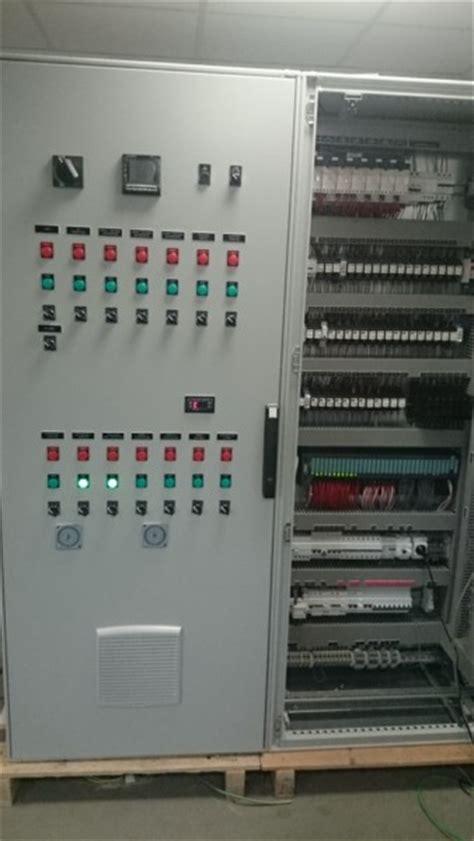 armoir electrique armoire 233 lectrique station d 233 puration 73 ferelec