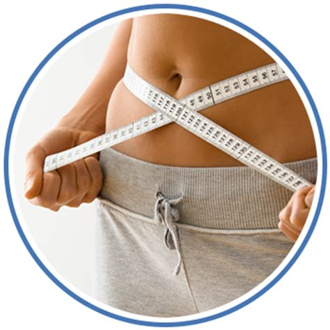 weight management treatment weight management gt treatments boca clinic for