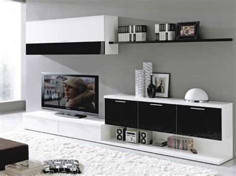 decorar paredes gris claro combinar un gris suave en paredes casa y color