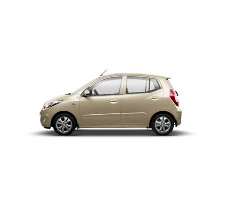 hyundai i10 engine specifications hyundai i10 magna lpg price india specs and reviews sagmart