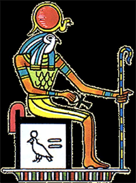 the boat of ra sails straight today egyptian gods and goddesses at junius h rose high school
