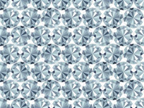 Pattern Photoshop Diamond   14 diamond styles psd images free photoshop diamond