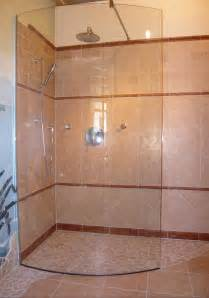 dusche atelier conny b duschwanne extravagant