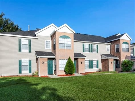 one bedroom apartments kissimmee fl 1 bedroom apartments in kissimmee simple heatherwood apartments with 1 bedroom