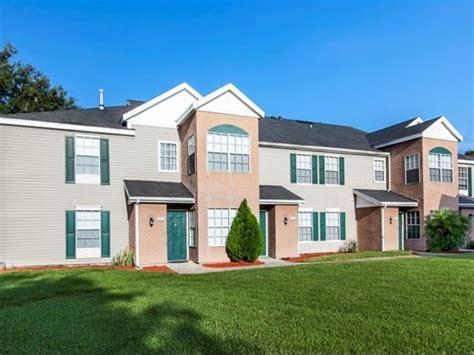 1 bedroom apartments in kissimmee 1 bedroom apartments in kissimmee simple heatherwood apartments with 1 bedroom