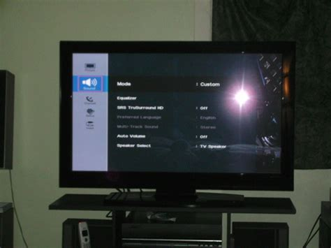 avs forum home theater discussions and reviews emerson