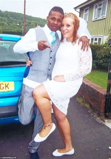 bbm 16 year boyfriend 38 year marries jamaican boy she met on skype