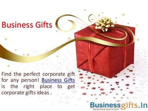 Business Gift Ideas - corporate gift ideas business gifts delhi noida gurgaon